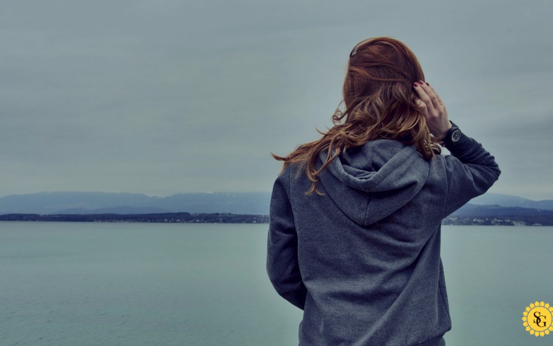 Why You Feel Unfulfilled, Even If You 'Have It All', and How to Create a Life You Love